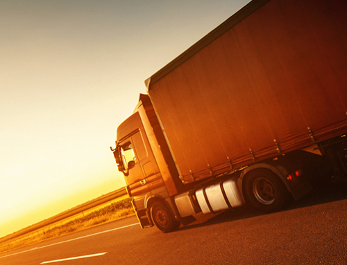 Starting a Trucking Company? Here are 6 Things to Keep in Mind as You Get Started